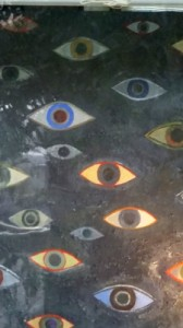 Blog-05-A-Thousand-Eyes-August-2014